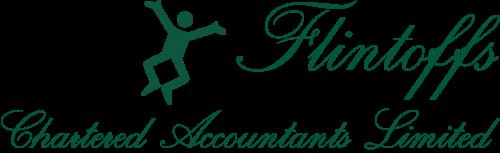 Flintoffs Chartered Accountants